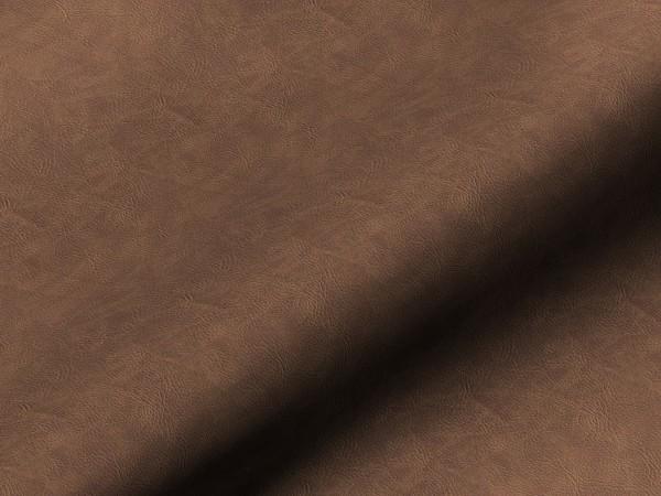 Drinett Select Marron 43258
