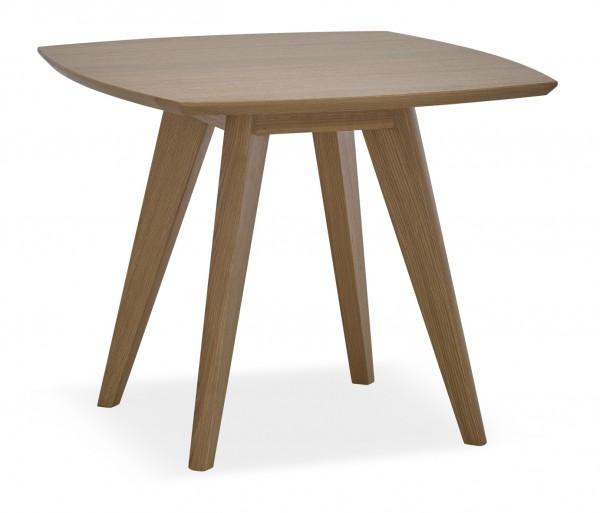 Rim Tisch WT 5466