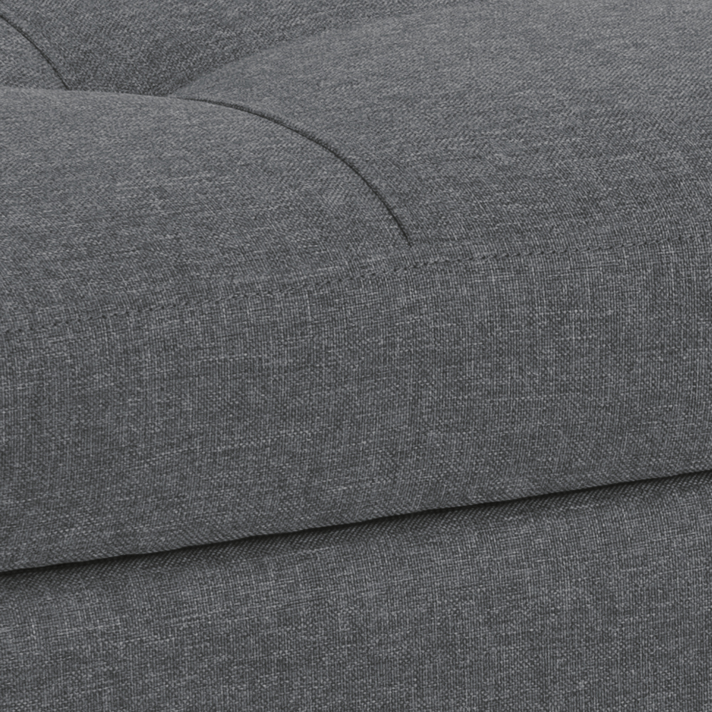 sawana_fabric_light_grey_21
