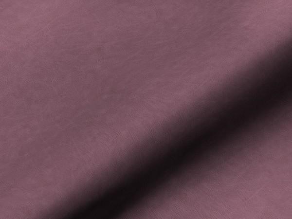 Drinett Select Purple 90236