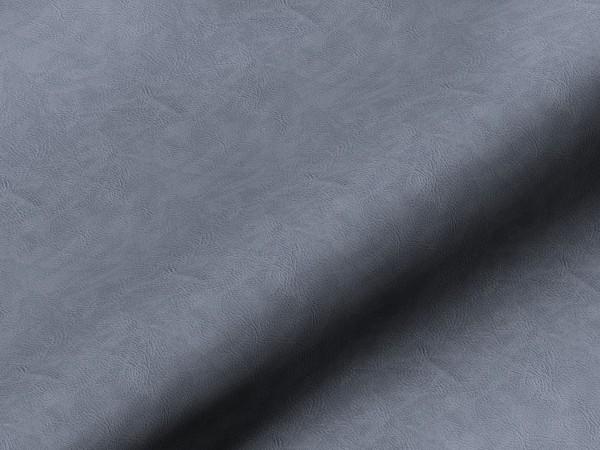 Drinett Select Slate 31157