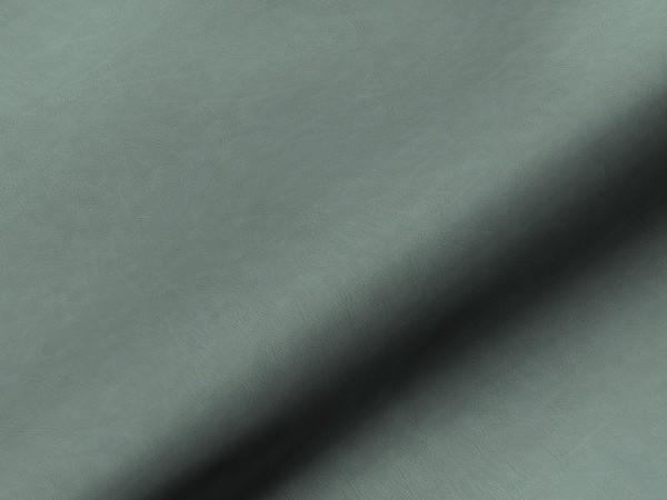 Drinett Select Lichen 10832