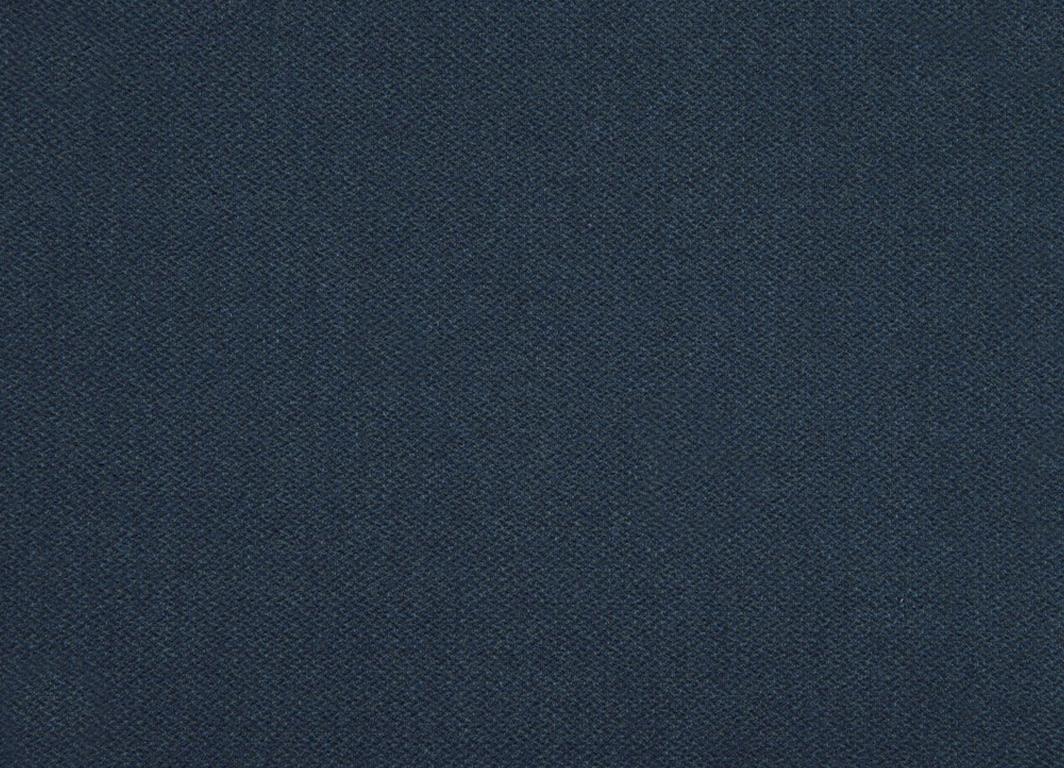 corsica_fabric_dark_blue_50