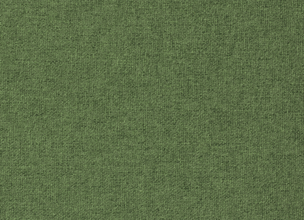 granada_fabric_green_15