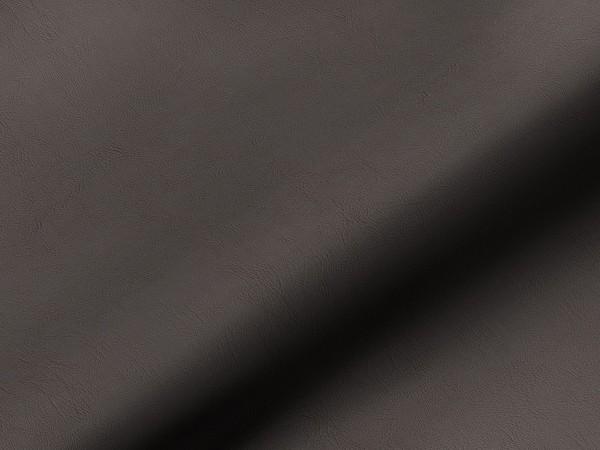 Drinett Select Wenge 44556