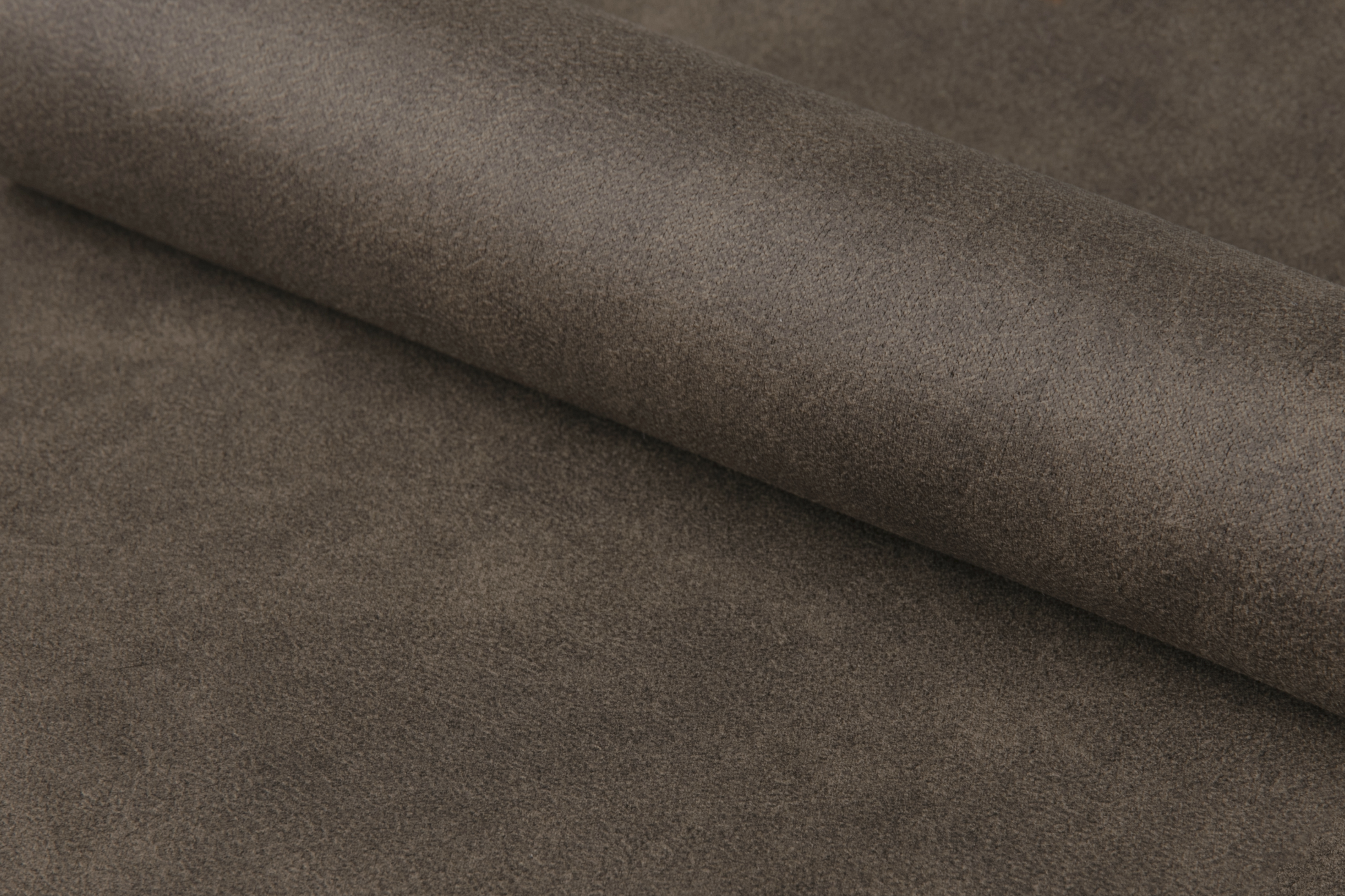 preston_fabric_light_brown_22