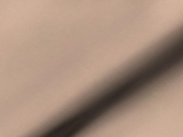 Drinett Nubuck 6025