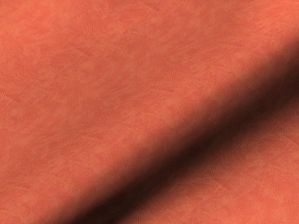 Drinett Select Terracotta 21711