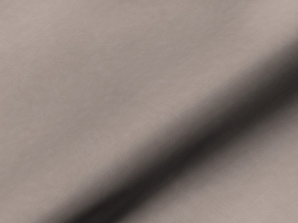 Drinett Select Topo 77038