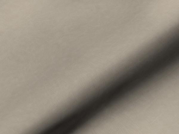 Drinett Select Tundro 63069