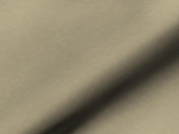 Drinett Select Kaki 11082