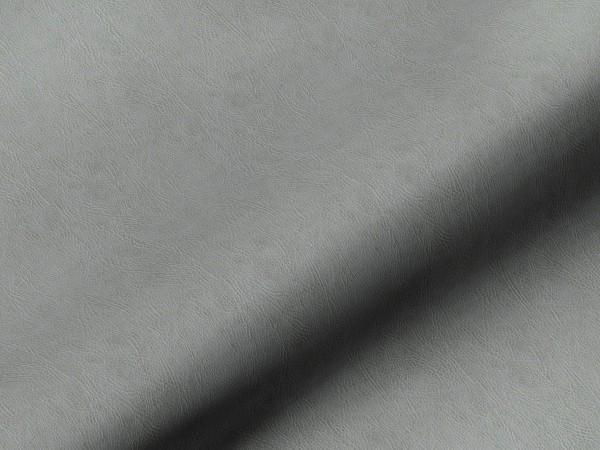 Drinett Select Gris 72208