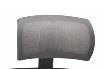 RIM Flexi Kopfstütze