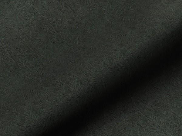 Drinett Select Black 72075
