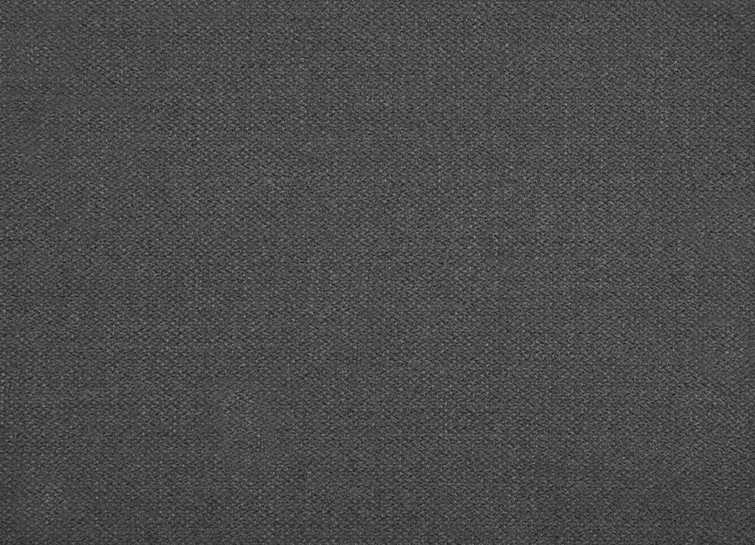 corsica_fabric_dark_grey_20