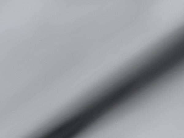 Drinett Magic 603