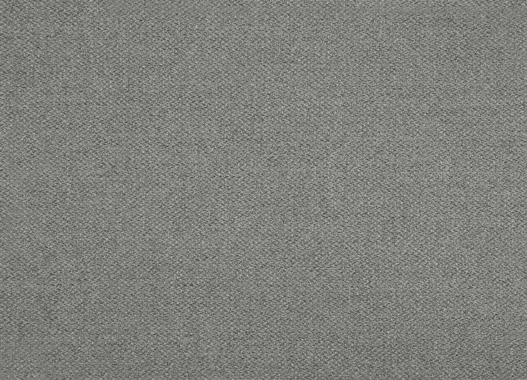 corsica_fabric_light_grey_40