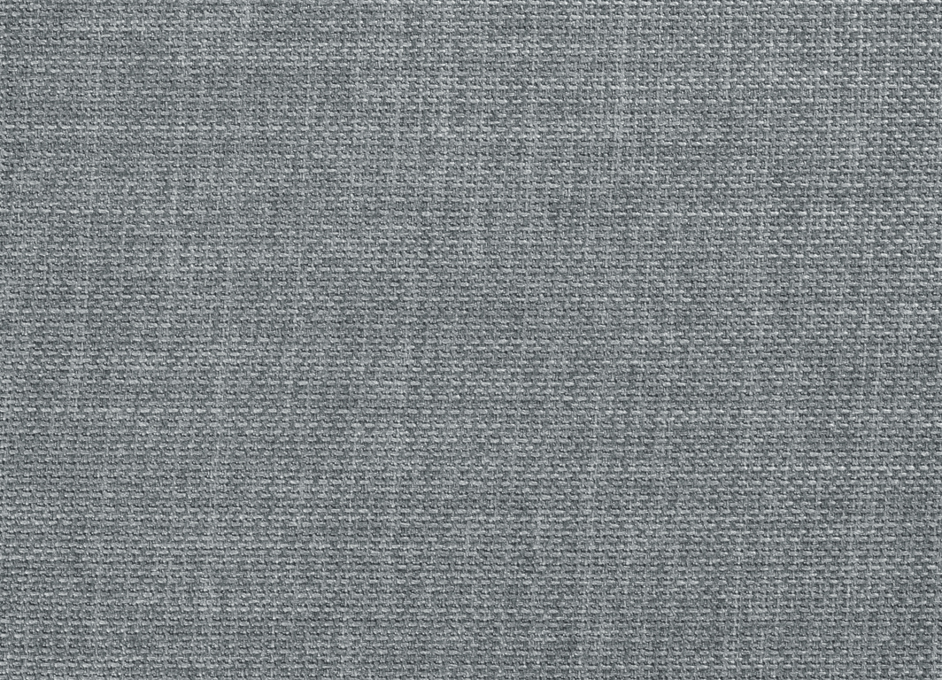 rio_fabric_100pct_polyester_light_grey_180