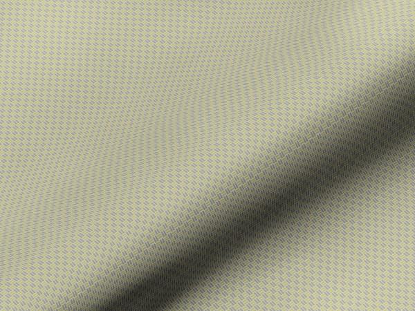 Drinett manhattan fr 625