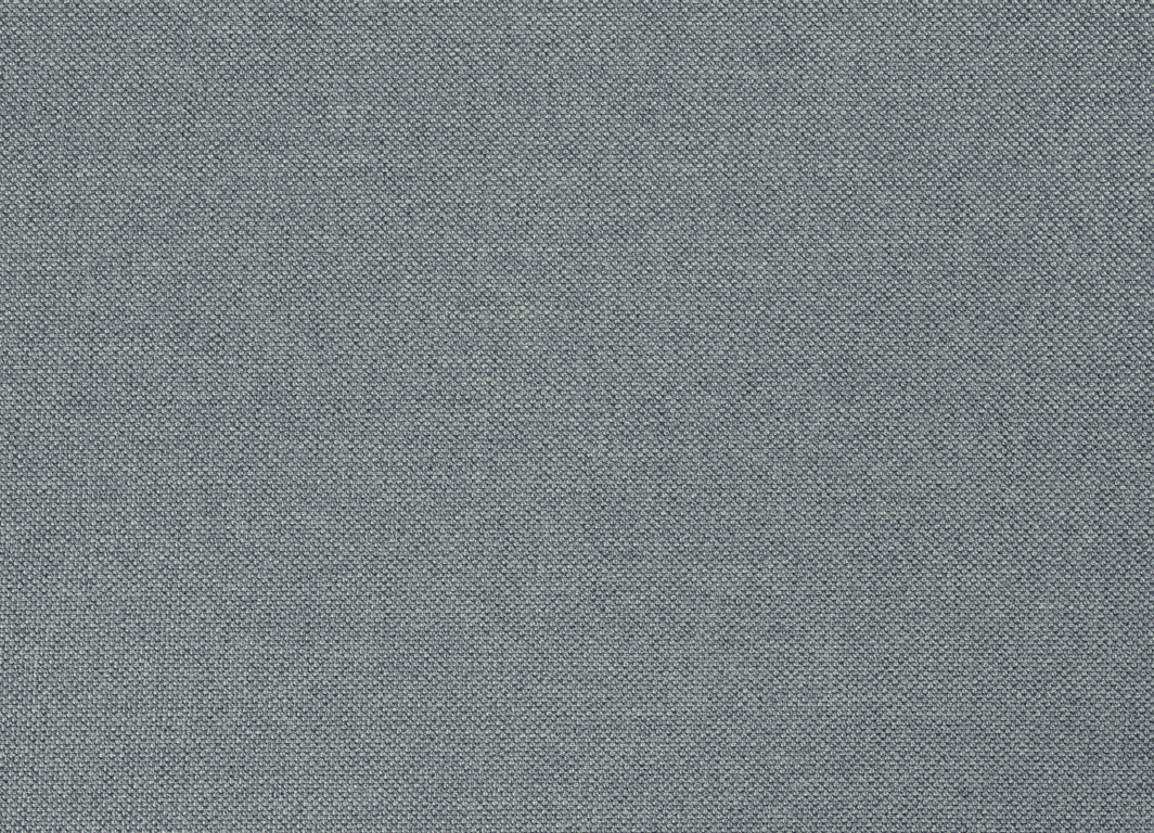 sawana_fabric_dusty_green_72