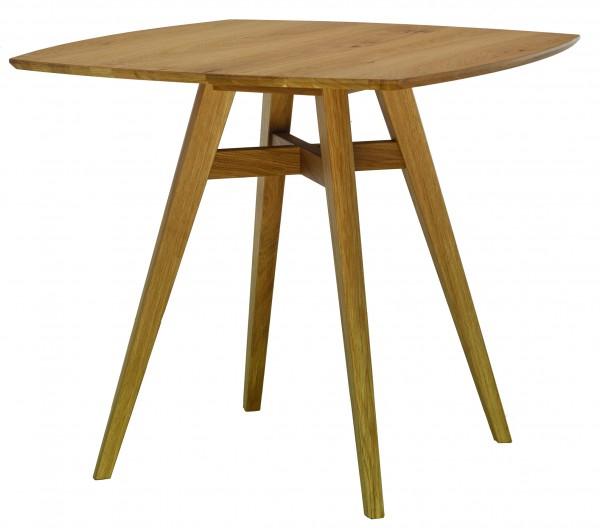 Rim Tisch WT 5461