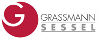 Grassmann