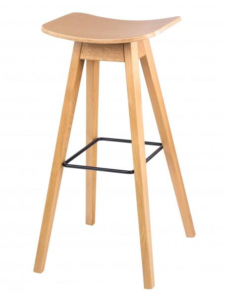 Grassmann Mod. 2555