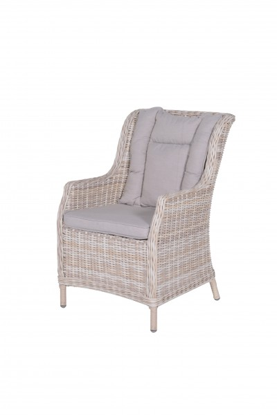 JI 00370GT Lounge Stuhl