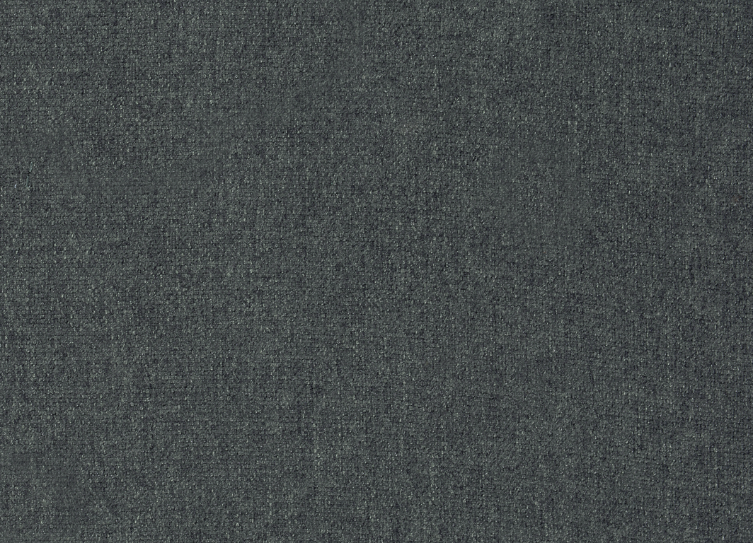 granada_fabric_light_grey_6