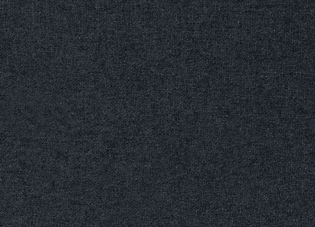 granada_fabric_antracite_8