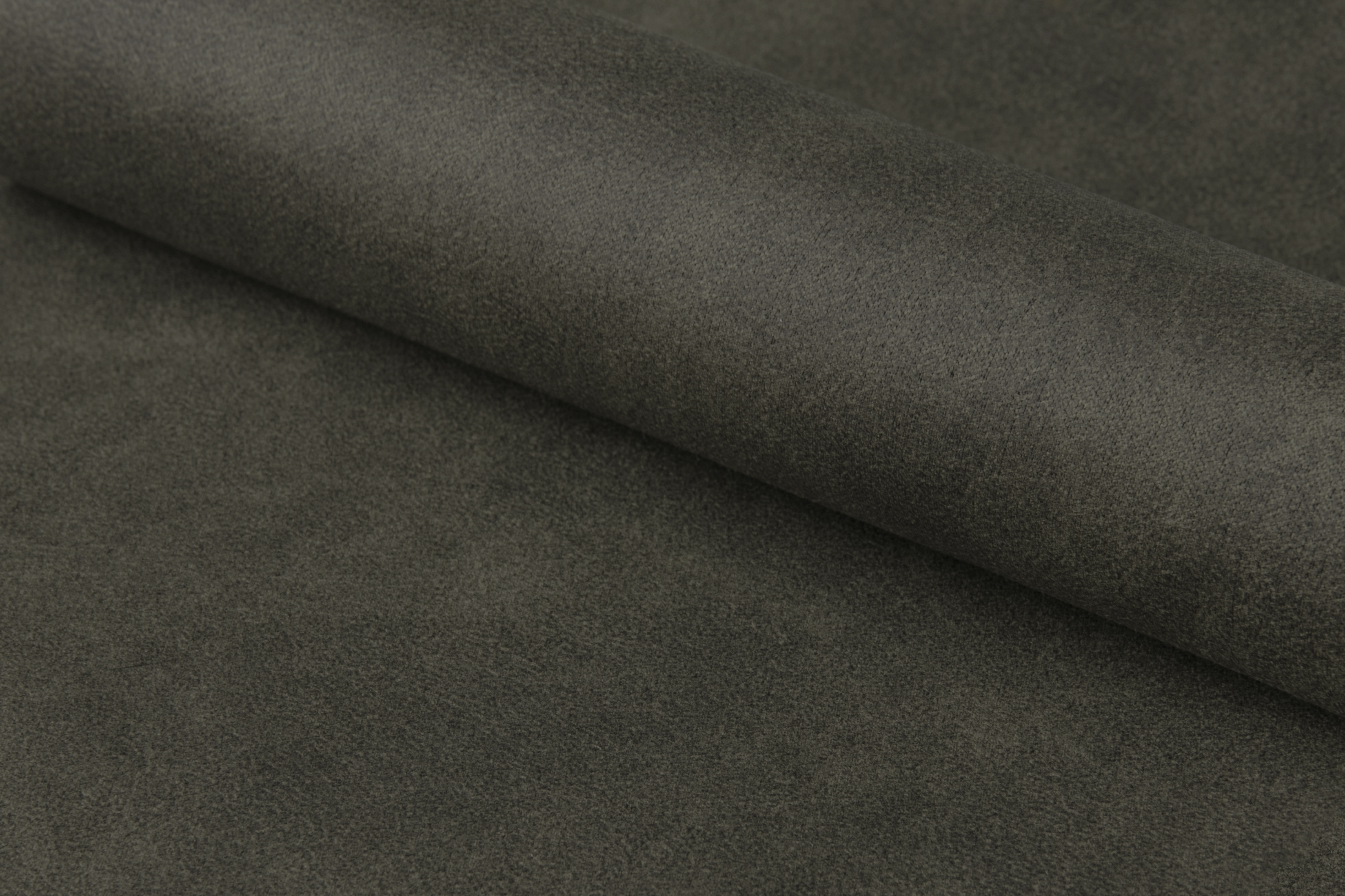 preston_fabric_olive_green_38