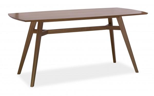Rim Tisch WT 5462
