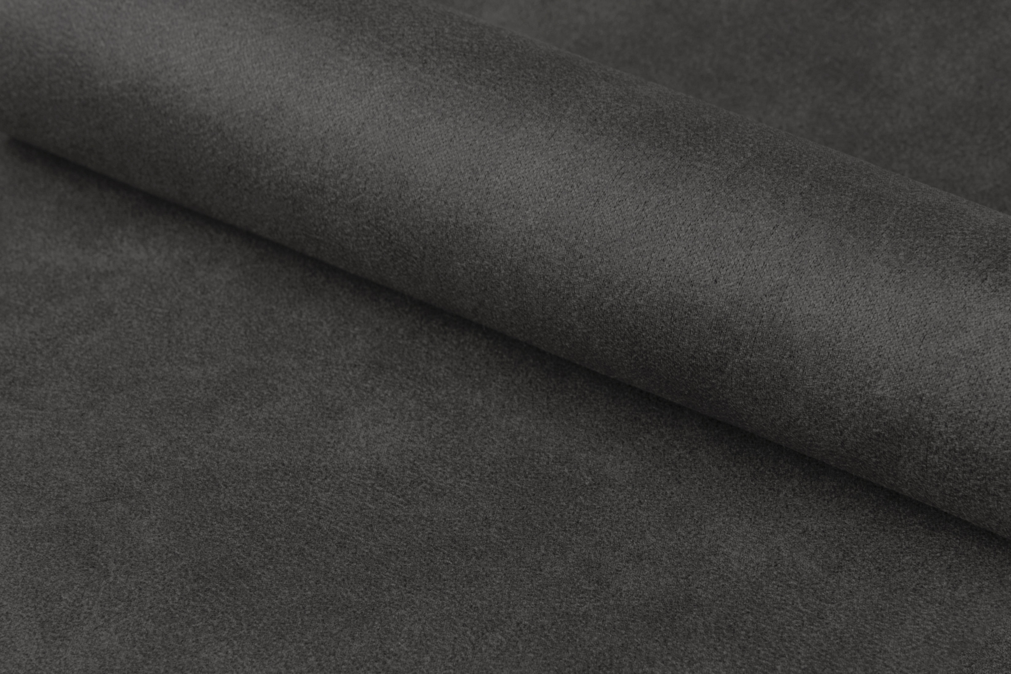 preston_fabric_anthracite_96