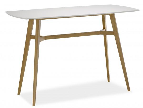 Rim Tisch WT 5465