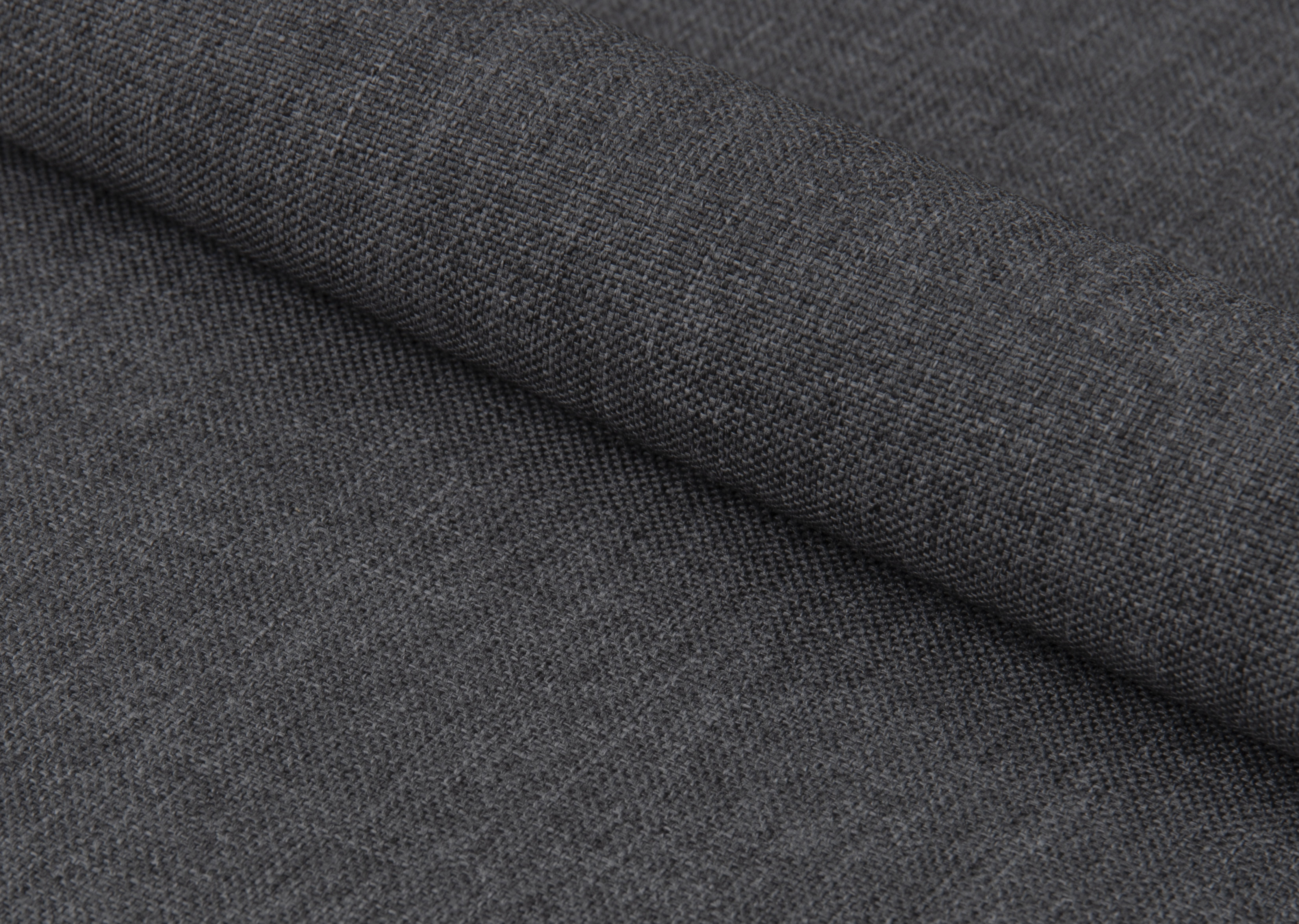 sawana_fabric_grey_5